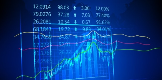 株式 投資 手数料1
