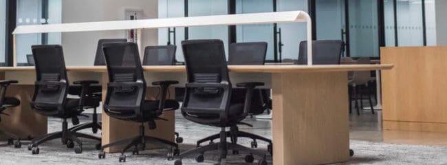 いい椅子の基準とは?選ぶ際に注目すべきポイント