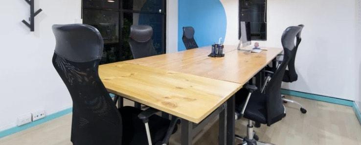 高品質のオフィスチェアを安く手に入れるポイント