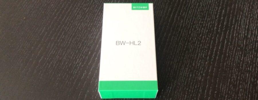 BlitzWolf BW-HL21