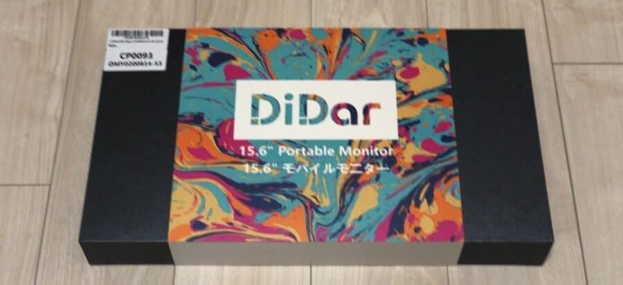 Didar_EVP-301